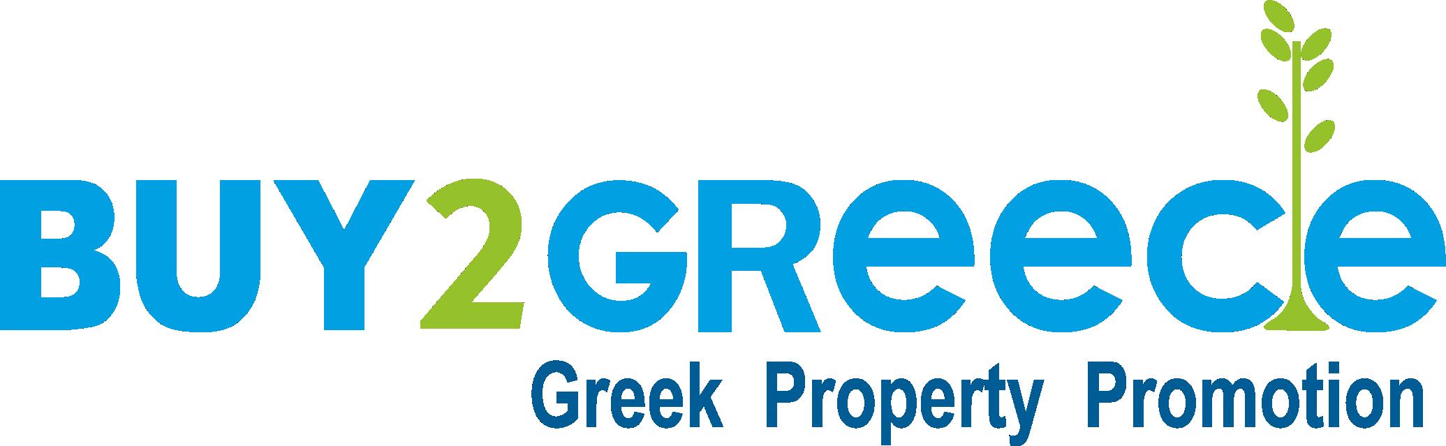 Μεσιτικό Γραφείο Buy2Greece | e-akinita.gr