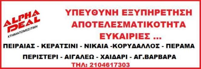 228300013165041702.jpg